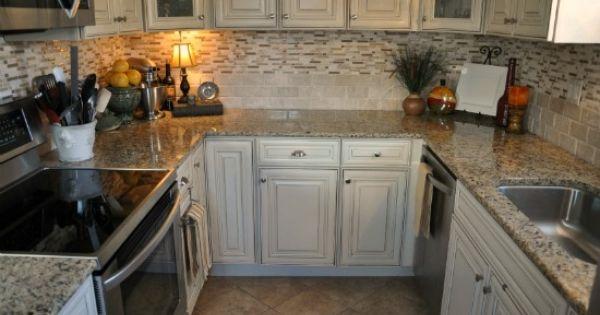 My New Diy Kitchen Floors Lux Vinyl W Grout Granite