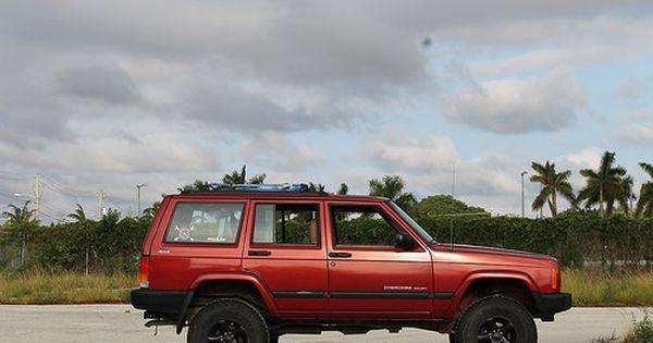 Re 3 5 Super Ride 31x10 5x15 Xj Lift Tire Setup Thread Page 49 Jeep Cherokee Forum Jeep Cherokee Jeep Jeep Cherokee Xj