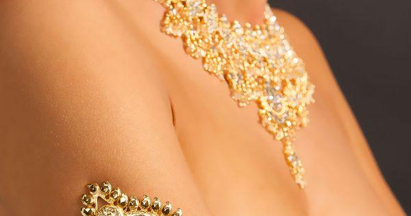 ornement de bras kala bijou oriental inde pinterest oriental bijoux et bracelets