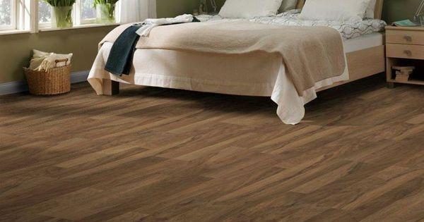 Balterio vitality standard avignon oak parquets pinterest for Vitality flooring