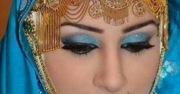 Fathima Kulsum Zohar  Facebook