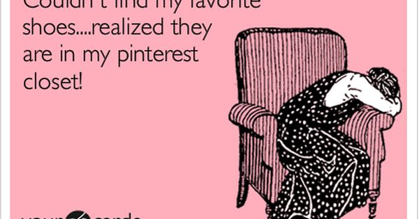 Happens a lot around here... Pinterest pin humor quotes lol
