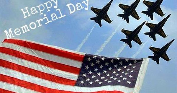 memorial day 2015 messages quotes
