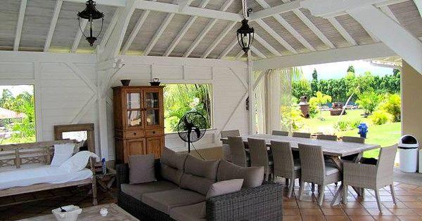 Services Competences Et Garanties Maison Bois Concept En Guadeloupe Maison Maison Bois Maison Martinique Maison