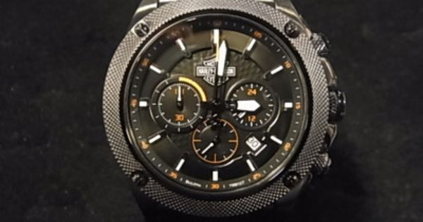 hd bulova watches men s harley davidson bracelet bracelet hd bulova watches men s harley davidson bracelet bracelet collection ref 78b127
