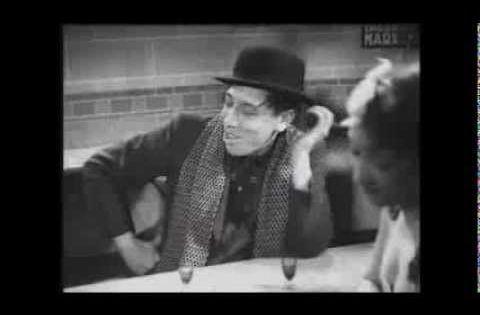 regain marcel pagnol 1937 youtube films anciens pinterest youtubers montres et marcel. Black Bedroom Furniture Sets. Home Design Ideas