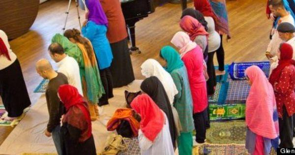 slăbește islam pierde 1 grăsime pe săptămână