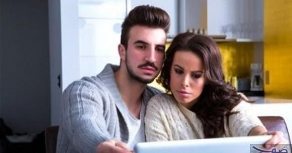 أفضل الوضعيات الجنسية التي تثير المرأة و الرجل Youtube People