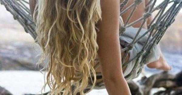 summer hair styles for long hair