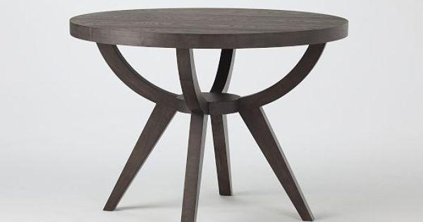 Arc Base Pedestal Table M246bler och Inspiration : 36c07ad293e12d74e5a281166d2123a6 from www.pinterest.se size 600 x 315 jpeg 15kB