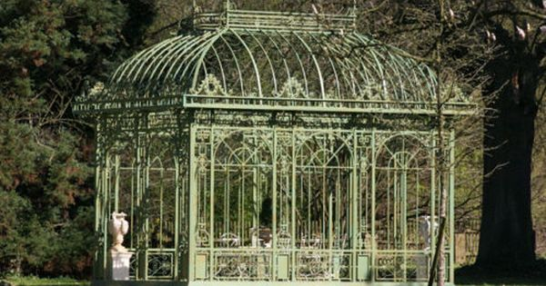 another wonderful forged greenhouse more affordable i. Black Bedroom Furniture Sets. Home Design Ideas