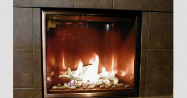 Zero Clearance Gas Fireplace Gas Fireplace Gas Fireplace Insert Fireplace