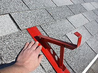 Placing Metal Roof Jack Under Shingle Roof Installation Roof Metal Roof