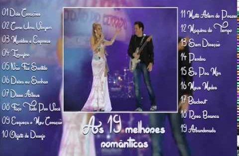 Youtube Com Imagens Cores Musica Banda