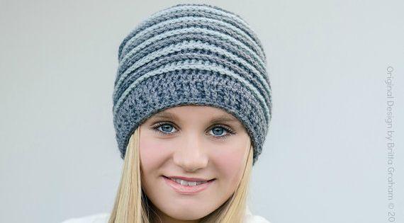 Bubnut Crochet Patterns : Pinterest ? The world?s catalog of ideas