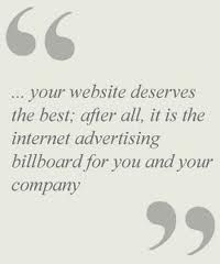 Http Www White Hat Web Design Co Uk Web Design Quotes Website Design Company Web Development Design