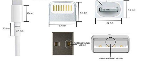 Audio Jack Wiring Diagram Audio Jack Accessories Audio Jack Parts Headphone Button D Electronics Mini Projects Electrical Circuit Diagram Electronics Basics