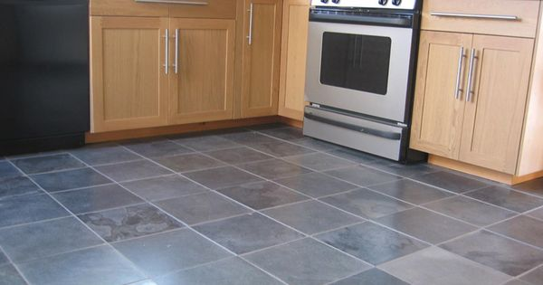 Linoleum Flooring Patterns Kitchen Contractors
