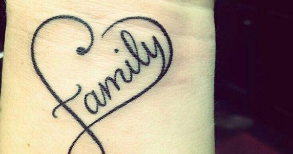 4f3beb4457627103e75efbf8ab6a632f.jpg 1,200×1,200 pixels sister tattoos?