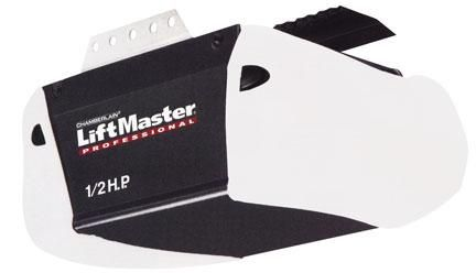 Garage Door Opener Liftmaster 3280 Belt Drive 1 2 Hp Garage Doors Liftmaster Garage Door Garage Door Opener