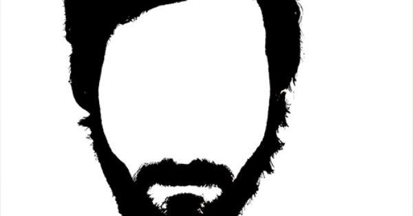 31839d1367498717t Help Beard Logo Outline Head Hair Ears Beard Dj Logo Blankbeardedface 03 Png 500 375 Beard Logo Beard Logo Design Photoshop Hair