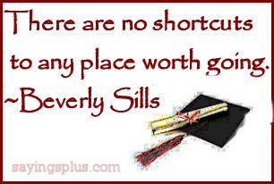 graduation quotes graduation quotes and saying graduation quotes
