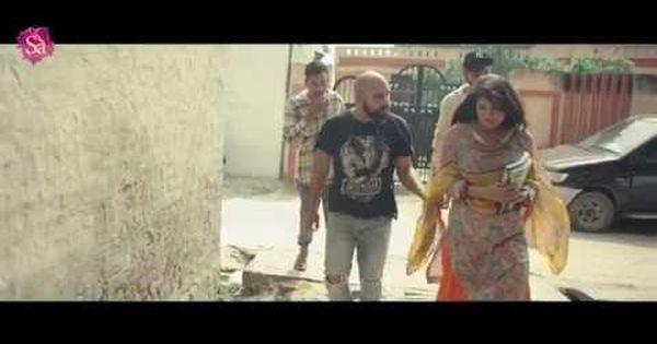Dabbi Wali Khesi Jass Sahota Videos Songs Download