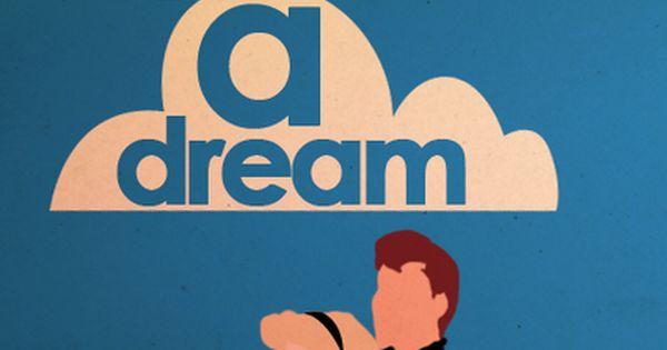 once upon a dream, Disney, Sleeping Beauty, Princess Aurora