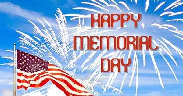 memorial day banner for facebook