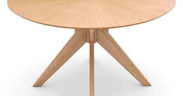 Customer Image Zoomed Round Dining Table Dining Table In Kitchen Dining Table