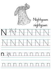 Jan Brett Coloring Traditional Alphabet Tracers Alphabet Coloring Pages School Coloring Pages Alphabet Preschool
