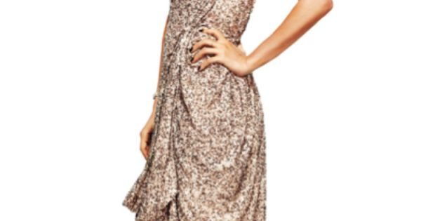 Sparkly party dresses by Alexander Berardi. Worn by Lauren Conrad. Wish I