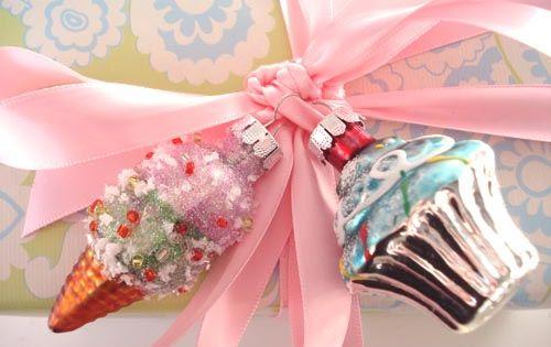 Gift - nice image