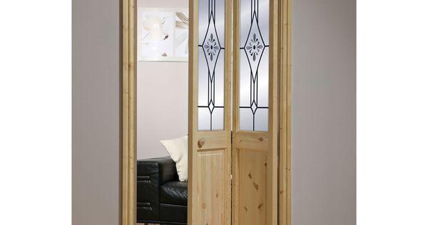 18 inch interior french doors photo door design for 36 inch interior french doors