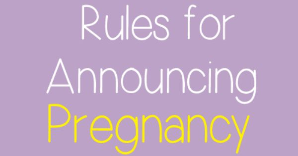 Due Date Calculator - 8 rule for pregnancy dating from conception
