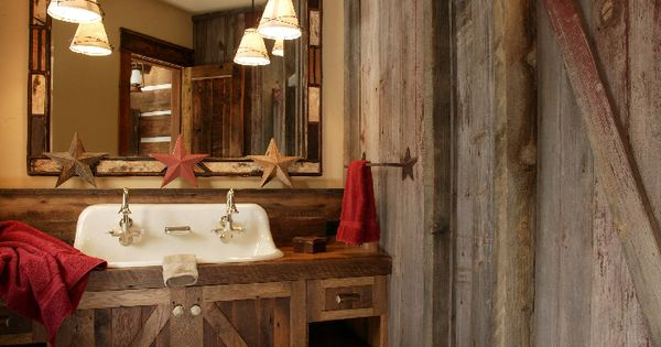 Bathroom Remodeling Colorado Springs Brilliant Review