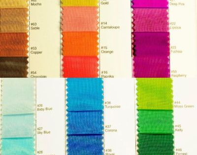 Rit Dye Formula Great For Dyeing Slipcovers Color