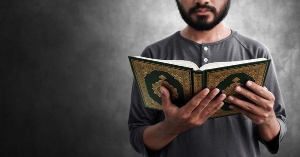 دعاء جبر الخواطر Learn Quran Learn Islam Islam