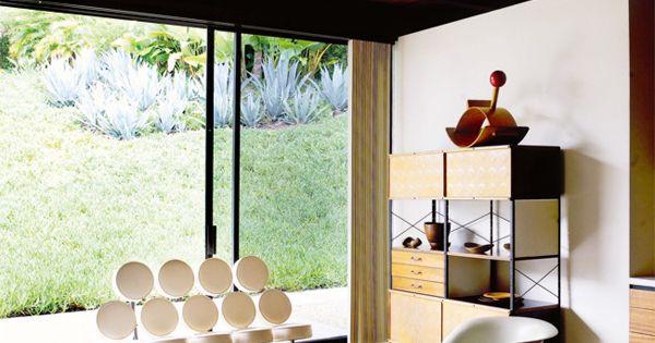 Malibu Beach modern House