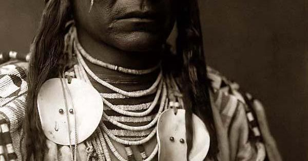 Red Wing - Crow Indian. Visit us. buckweed.org. Pinned by indus® in