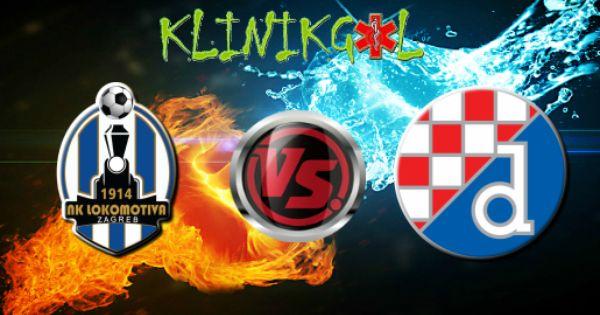Prediksi Lokomotiva Zagreb Vs Dinamo Zagreb 17 April 2015