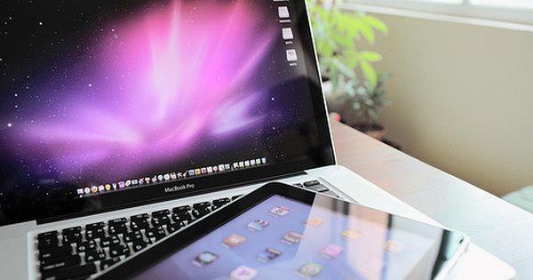 Macbook Macintosh Macbookpro Image Data Recovery Apple