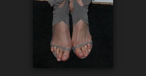 Krysten Ritter's feet (Jane from Breaking Bad) | Breaking ...