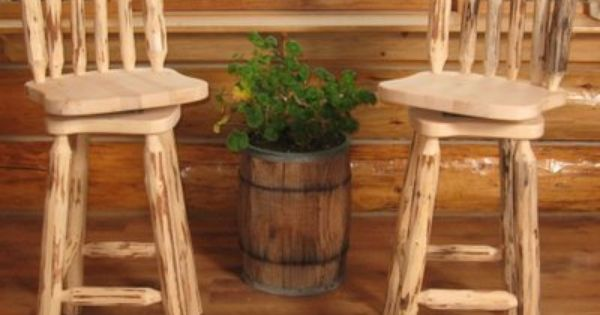 Kitchen designs kitchen furniture how to make easy rustic for Our house designs furniture
