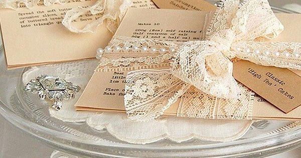 Peach coloured wedding programmes invitaciones - Programas de decoracion ...