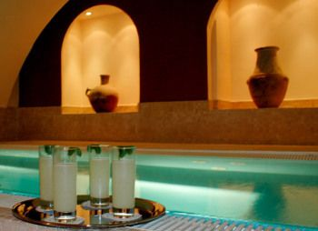 5 Paris Spas For Your Spring Detox Secrets Of Paris Private