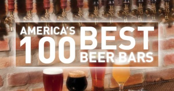 top places shanghai best places draft beer