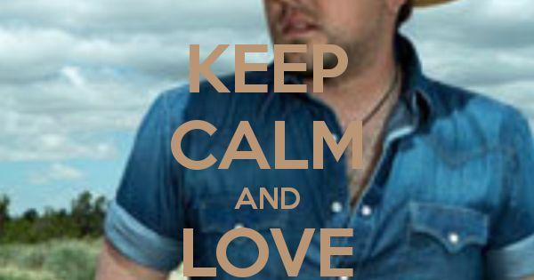 I Love Jason Wallpapers : Jason Aldean Wallpaper KEEP cALM AND LOVE JASON ALDEAN - KEEP cALM AND cARRY ON Image ...