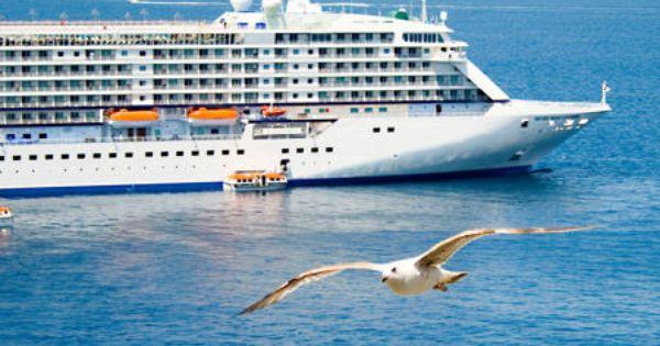 Caribbean Cruise Line Settlement Tumblr  Punchaoscom
