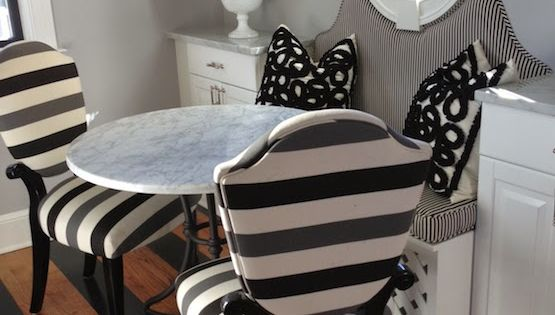 haute indoor couture kitchens french kitchen bistro. Black Bedroom Furniture Sets. Home Design Ideas